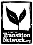 ixelles en transition une initiative citoyenne ouverte 224
